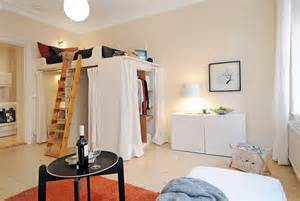 Interior Decoration Ideas For Small Homes Bedroom Design Bed Against Wall Home Pleasant
