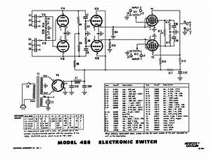 Sa 6121  Ez Go Wiring Diagram Solenoid