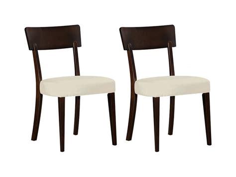 les plus belles chaises design chaise donnez à votre table les plus belles chaises nouveauté