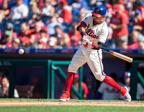 Vázquez homers twice, drives in 5, Red Sox beat Phillies ...