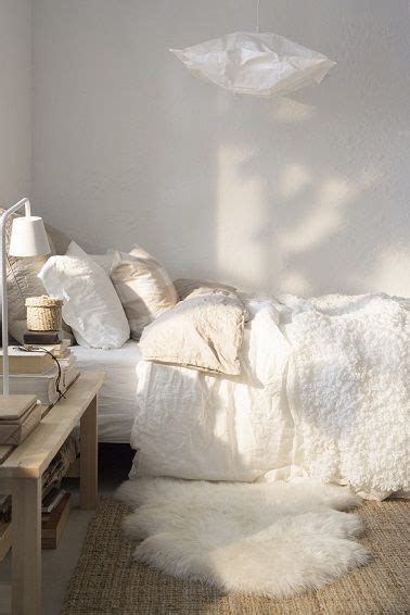 chambre adulte cocooning 12 idées pour une chambre cocooning discret envie et mur