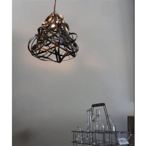 suspension luminaire trendyyy
