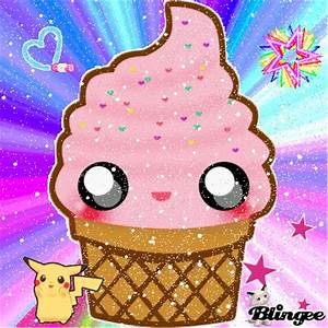 Ice Cream GIF - Find & Share on GIPHY