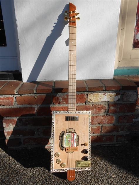 Front Porch Guitars by Guitars On Tour Front Porch Guitars
