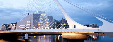 Car Rental Dublin by Car Hire Dublin Airport Budget Car Rental Ireland