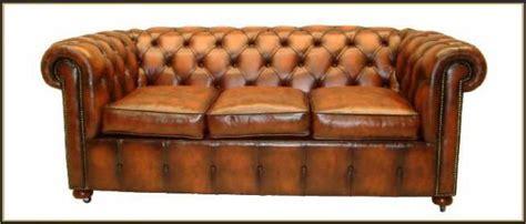Ledercouch Gebraucht Kaufen by Ledercouch Kaufen Fabulous Ledercouch Sitzer Erstaunlich