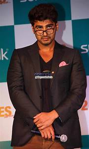 Photos : 2 States Movie collaboration with Sunsilk ...