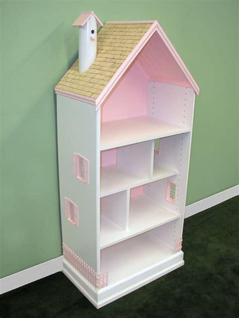 wooden dollhouse bookshelf how to build a doll house 171 diy board 187