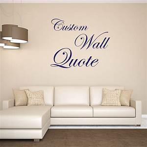 Custom wall stickers grasscloth wallpaper