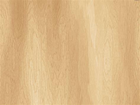light wooden background psdgraphics