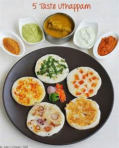 Wedding food and catering services in trichy tamilnadu ...