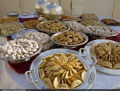 cuisine de basma traiteur saphir traiteur halal à besançon 25