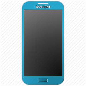 Android, call, galaxy, korea, mobile, phone, samsung icon ...
