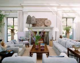 Stunning Cottage Layouts Ideas by Interior The Right Elements For Coastal Cottage Interior