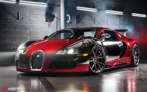 Witness the 21 000 bugatti veyron oil change. How Fast Does A Bugatti Veyron Go - All The Best Cars