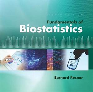 Fundamentals Of Biostatistics 8th Edition Pdf Download In