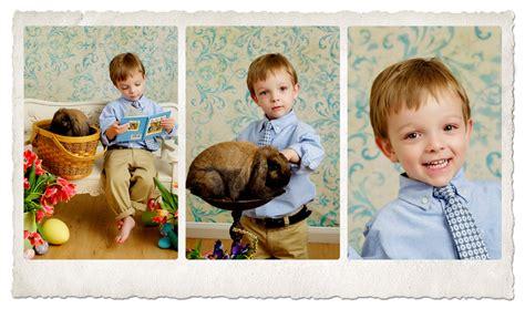 has sprung april 2 2012 187 baby boo photography 183 | Blog7