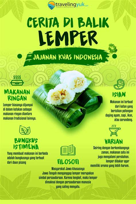 50 contoh poster dan slogan bertema lingkungan menarik 13 desain brosur makanan simple elegan kreatif 51 dalam bahasa inggris pamflet daerah. Poster Makanan Ringan Indonesia