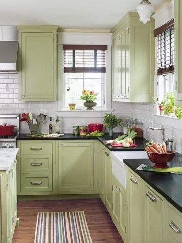 cottage kitchen decor 17 best ideas about small cottage kitchen on 4357
