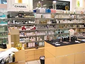 Parfums Génériques Grandes Marques : annonce grossiste destockage 42426 parfums de grandes ~ Dailycaller-alerts.com Idées de Décoration