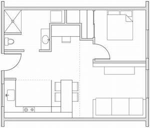 250 Sq Ft Studio Apartment Design Like The Same Mollis 300 Sq Ft House Designs Joseph