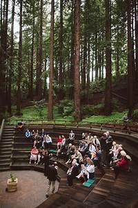 Rentals-redwood Grove