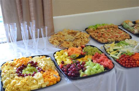baby shower food menu inexpensive baby shower food ideas babywiseguides com