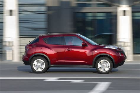 Nissan Juke Wallpapers by Nissan Juke 9 Background Wallpaper