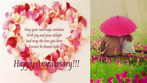 happy wedding anniversary wishes images quotes messages