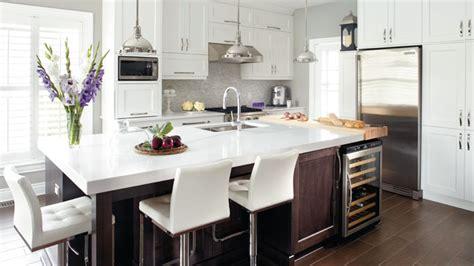 il 244 t de cuisine meuble cuisine