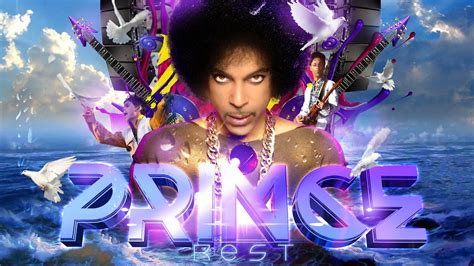 prince rogers nelson wallpapers  images