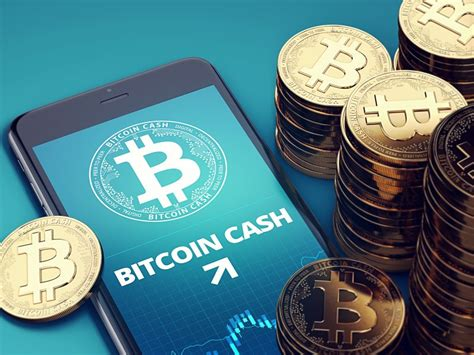 Then, plug in your ledger nano s. How to get a Bitcoin Cash Wallet? - Casino News & Reviews   Bitcoin Cash