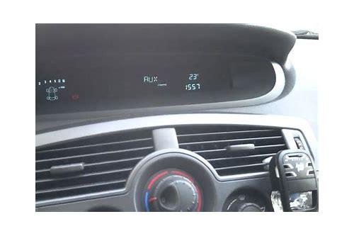 TÉLÉCHARGER CD GPS RENAULT CARMINAT NAVIGATION INFORME 2 GRATUIT