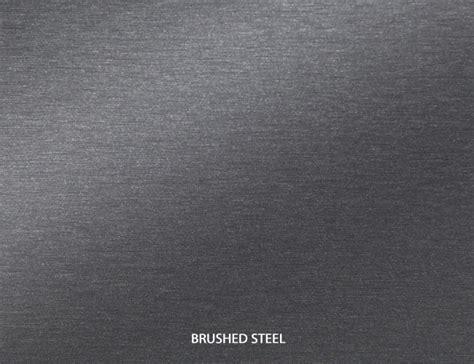 steel color steel color gallery