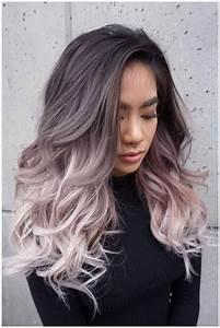 Coupe Courte Femme Cheveux Gris : coupe cheveux femme 50 ans la mode coiffure tres courte ~ Melissatoandfro.com Idées de Décoration
