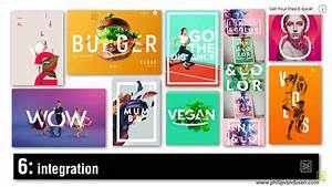 Watch: 15 Graphic Design Trends For 2018