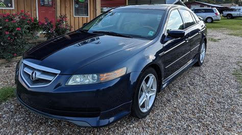 free service manuals online 2006 acura tl security system 2006 acura tl manual 6 speed v6 youtube