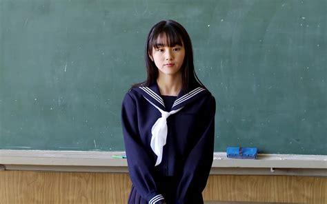 河合真由投稿画像and Suwano Shiori Nude