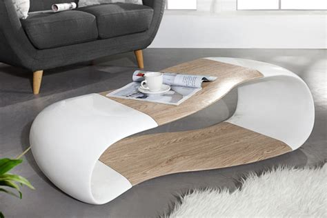 chaise de bureau sans table basse design strimo design