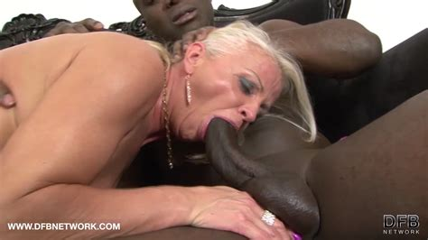 Mature Drilled By Black Guys Hardcore Interracial Anal On Gotporn 6613893