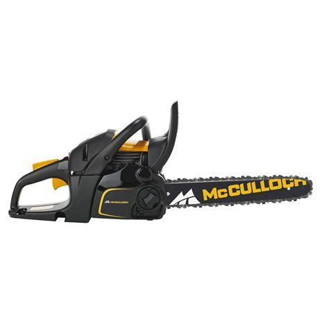 5 Best Chainsaws ? To fell snags and assist in cutting