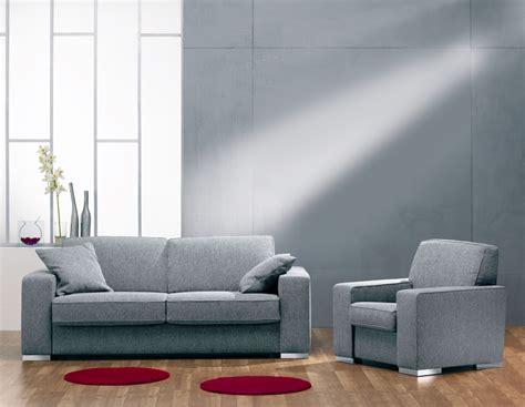 canapé confortable et design canapé convertible confortable et design triomphe