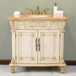 traditional bathroom vanity peenmediacom With classic vanities bathrooms