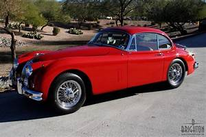 1960 Ford Mustang For Sale