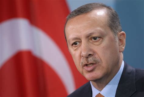 President erdogan denounces the lgbt movement as police arrest students demonstrating in istanbul. Erdogan open to retrial of coup plot officers | News | Al ...
