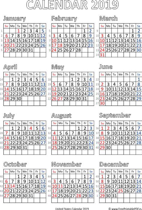 calendar berkshire printable calendar