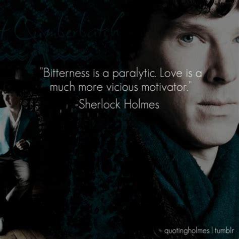 Sherlock Quotes Quotes From Sherlock Quotesgram