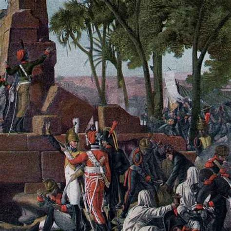 esercito ottomano ste antiche cagna d egitto impero ottomano l