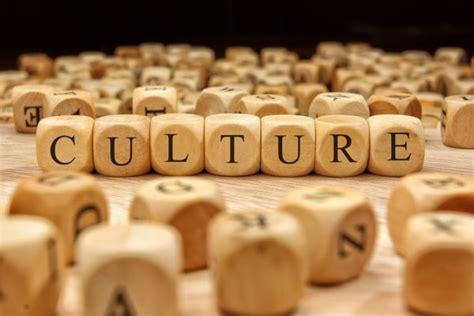 Test Ingresso Odontoiatria - test medicina 2019 domande cultura generale studentville