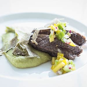 cuisine am駭ager aged beef alles was wissen muss ager